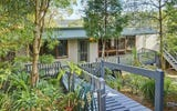 9 Bulah Close, Berowra Heights NSW