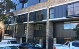 302/32 Wentworth Street, Glebe NSW