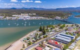 5/25 Wharf Road, Batemans Bay NSW