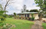 72 Grassy Road, Bowraville NSW