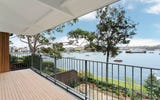 11/45 Wharf Road, Birchgrove NSW