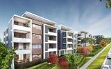 D303/5 Victoria Street, Roseville NSW