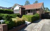 220 Morrison Road, Putney NSW