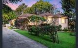 15 Pennant Ave, Denistone NSW