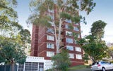 12/10-14 Hardie Street, Neutral Bay NSW