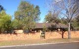 12 Stratford Drive, Belrose NSW