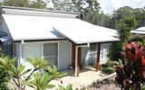 24 Sandpiper Drive, Scotts Head NSW