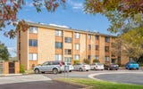 11/14 Walsh Place, Curtin ACT