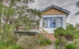 8 Shirlow Avenue, Faulconbridge NSW
