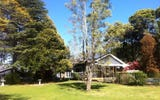 15 Agars Lane, Berry NSW