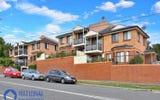 11/162 William Street, Granville NSW