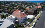 40 - 42 Coogee Bay Road, Coogee NSW