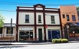 Flat 1/642-644 Bourke Street, Surry Hills NSW