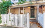 74 Palmerston Crescent, South Melbourne VIC