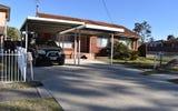 62 Graham Ave, Casula NSW
