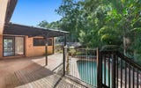 16 Childs Close, Green Point NSW