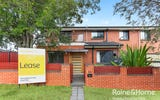2A Elston Ave, Narwee NSW