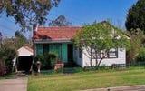 11 Shirley Street, Carlingford NSW