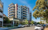 21/10-18 Robertson Street, Sutherland NSW