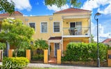 9/21 Waragal Avenue, Rozelle NSW