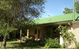 1173 Dog Trap Road, Murrumbateman NSW