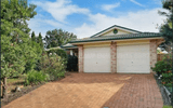 4 Benbow Cl, Stanhope Gardens NSW