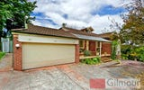 48 Highs Road, West Pennant Hills NSW
