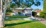 28 Heathwhite Street, Tarragindi QLD