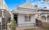 40 Victoria Street, Footscray VIC