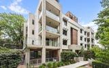 33/1-3 Munderah Street, Wahroonga NSW