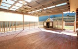 3 Blackman Court, Kelso NSW