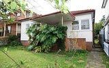 21 Thornleigh Street, Thornleigh NSW