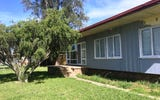 Address available on request, Blackett NSW