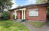 369 Victoria Road, Thornbury VIC