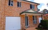 2/59-61 Devenish Street, Greenfield Park NSW