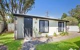 96B Platypus Road, Berkeley Vale NSW
