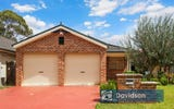 21 Kinchega Ct, Wattle Grove NSW