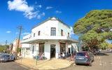 4/30 Llewellyn, Marrickville NSW