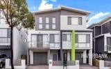 13C Biana Street, Pemulwuy NSW