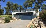 106 Carramar Drive, Lilli Pilli NSW