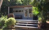 105B Croziers Road, Jaspers Brush NSW