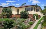 11 Forbes Crescent, Engadine NSW