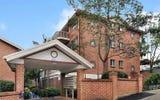 13/3-5 Post Office Street, Carlingford NSW