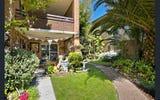 12/2 Robertson Street, Narrabeen NSW