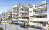 43/24-28 Mons road, Westmead NSW