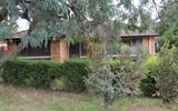 14 Florence St, Berridale NSW