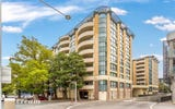 74 - 76 Northbourne Avenue, Braddon ACT