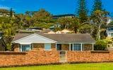 17 Ocean Road, Palm Beach NSW