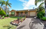 29 Gordon Road, Empire Bay NSW