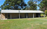 791 Rollands Plains Road, Telegraph Point NSW